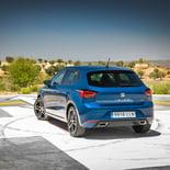 SEAT Ibiza FR 2020 - Miniatura 8