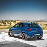 SEAT Ibiza FR 2020 - Miniatura 9