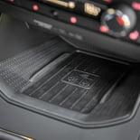 SEAT Ibiza FR 2020 - Miniatura 11