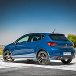 SEAT Ibiza FR 2020 - Miniatura 12