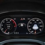 SEAT Ibiza FR 2020 - Miniatura 14