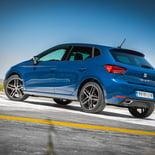 SEAT Ibiza FR 2020 - Miniatura 13
