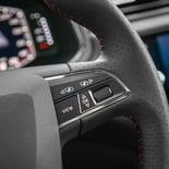 SEAT Ibiza FR 2020 - Miniatura 16