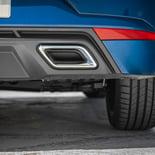 SEAT Ibiza FR 2020 - Miniatura 17