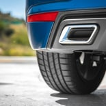 SEAT Ibiza FR 2020 - Miniatura 18