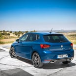 SEAT Ibiza FR 2020 - Miniatura 19
