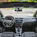 SEAT Ibiza FR 2020 - Miniatura 21