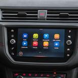 SEAT Ibiza FR 2020 - Miniatura 24