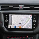SEAT Ibiza FR 2020 - Miniatura 26