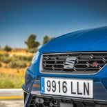 SEAT Ibiza FR 2020 - Miniatura 27