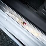 Toyota Corolla GR-Sport (Gris Ascari bitono) - Miniatura 2