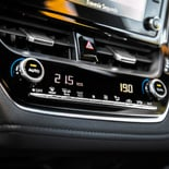 Toyota Corolla GR-Sport (Gris Ascari bitono) - Miniatura 7