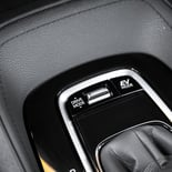 Toyota Corolla GR-Sport (Gris Ascari bitono) - Miniatura 9