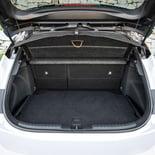 Toyota Corolla GR-Sport (Gris Ascari bitono) - Miniatura 23