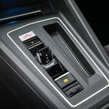 Volkswagen Golf GTI - Miniatura 3