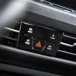 Volkswagen Golf GTI - Miniatura 6