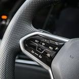 Volkswagen Golf GTI - Miniatura 10