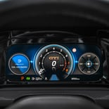 Volkswagen Golf GTI - Miniatura 15
