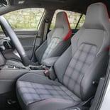 Volkswagen Golf GTI - Miniatura 18