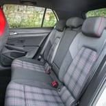Volkswagen Golf GTI - Miniatura 19