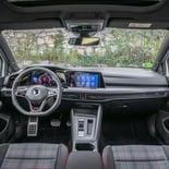 Volkswagen Golf GTI - Miniatura 20
