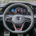 Volkswagen Golf GTI - Miniatura 21