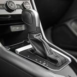 Volkswagen T-Roc Cabrio - Miniatura 2
