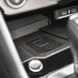 Volkswagen T-Roc Cabrio - Miniatura 10