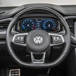 Volkswagen T-Roc Cabrio - Miniatura 18
