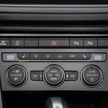 Volkswagen T-Roc Cabrio - Miniatura 19