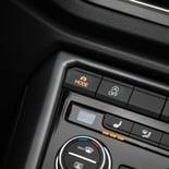 Volkswagen T-Roc Cabrio - Miniatura 20