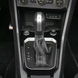 Volkswagen T-Roc Cabrio - Miniatura 21