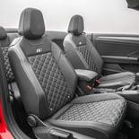 Volkswagen T-Roc Cabrio - Miniatura 26