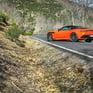 Aston Martin DBS Superleggera - Miniatura 2