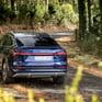 Audi e-tron Sportback - Miniatura 3