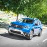 Dacia Duster - Miniatura 2