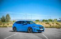 Foto 2 - BMW 118d