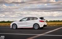 Foto 2 - BMW Serie 1 128ti