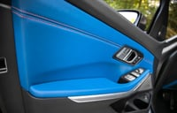 Foto 1 - BMW M340i xDrive Touring First Edition