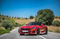 Foto 1 - BMW Z4 sDrive20i MT