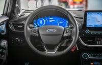 Foto 2 - Ford Puma 1.0 Ecoboost 125 Titanium MHEV
