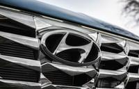 Foto 2 - Hyundai Tucson Híbrido Tecno