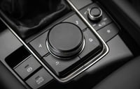 Foto 2 - Mazda3 5 Puertas 2.0 Skyactiv-X Automático Zenith