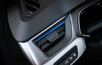 Foto 1 - Renault Captur SL E-TECH Edition