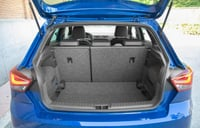 Foto 1 - SEAT Ibiza FR 2020