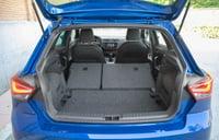 Foto 2 - SEAT Ibiza FR 2020