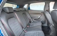 Foto 3 - SEAT Ibiza FR 2020