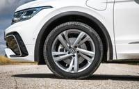 Foto 3 - Volkswagen Tiguan eHybrid