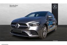 Mercedes Clase B 250 e