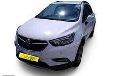 Opel Mokka  X 1.6CDTi S&S Selective 4x2 Aut.